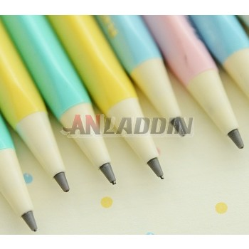 0.5 ~ 0.7mm student's automatic pencil