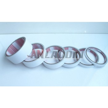 10M 0.6 ~ 3.6cm wide double-sided tape