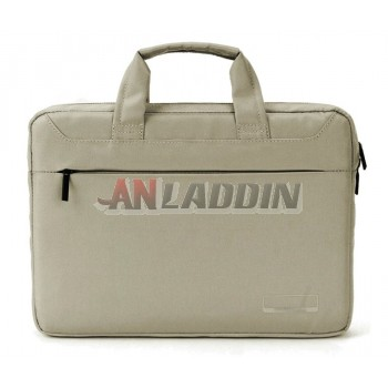 11-15 inch laptop handbag