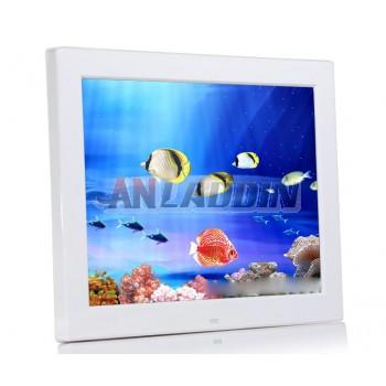 12-inch HD Digital Photo Frame