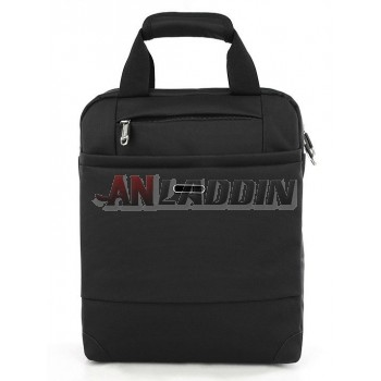 13-13.3 inch Laptop vertical single-shoulder bag