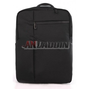 14-15.6 inch fashion laptop backpack