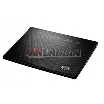 14-15.6 inch laptop cooler