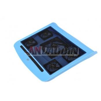14-17'' laptop cooler