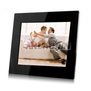 15-inch high-definition digital photo frame 1024 * 768