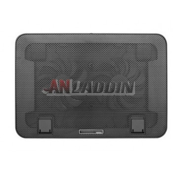 15.6-inch laptop cooler