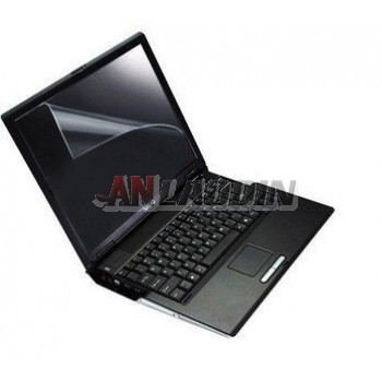 15.6 inch 16:9 laptop screen protector