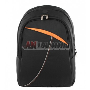 15.6'' Laptop Backpack