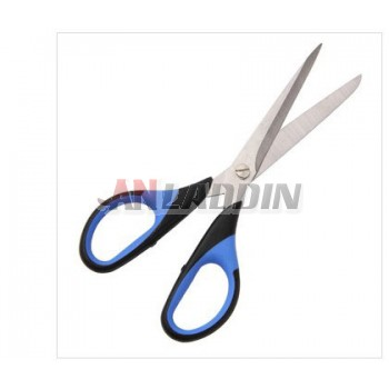 170mm office scissors