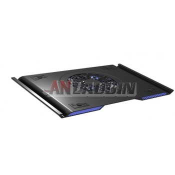 17'' laptop cooler