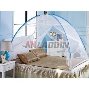 1 ~ 1.8M double-door high-density mosquito net