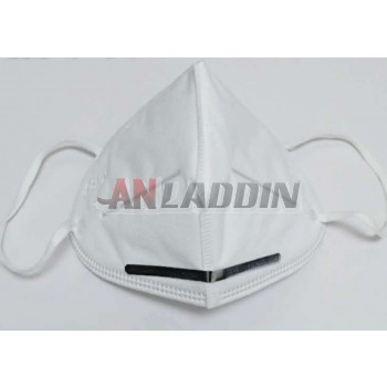 KN95 China Standard Protective Mask