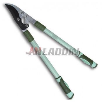27.5-inch twigs scissors / garden tools