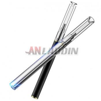 280mAh MT4 airstream sensor Mini e-cigarette set
