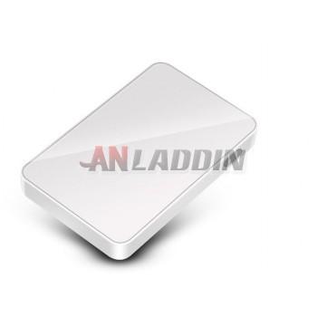 2.5 inches USB3.0 / 2.0 SATA HDD Enclosure