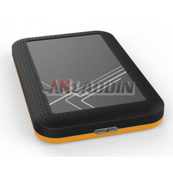 2.5 inches USB3.0 SATA Hard Drive