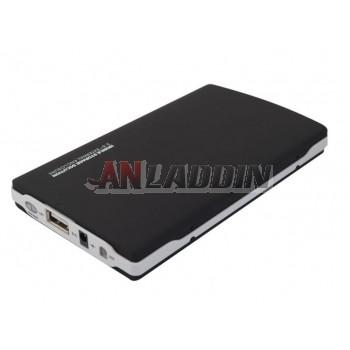 "2.5 ""USB 2.0 IDE HDD HD Hard Drive Enclosure External Case Black"