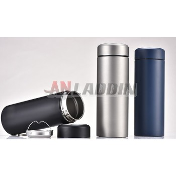 350 ~ 450ml classic insulation cup