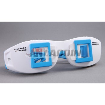 3d stereo glasses / PC TV