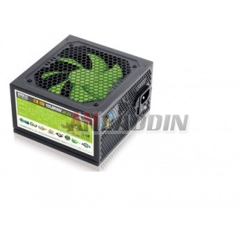 400W / 100V-264V PC power supply