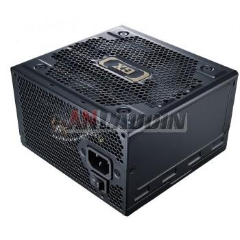 450w PC power supply