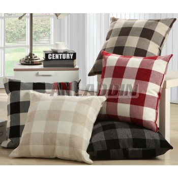 45 ~ 55cm case grain pillow cover
