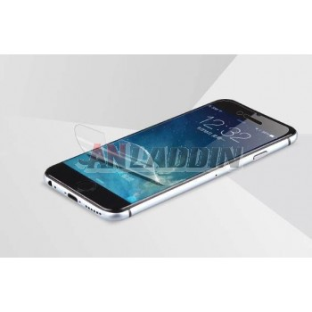 4.7 inches screen protector for iphone 6