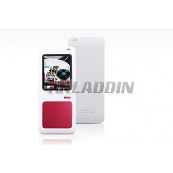 4GB 1.8-inch MP4 Lossless music player
