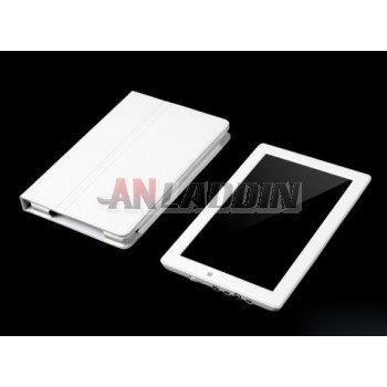 4GB 8 inch HD eBook