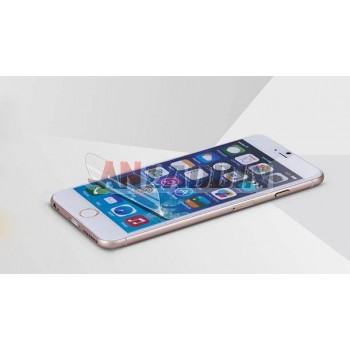 5.5 inches screen protector for iphone 6 plus