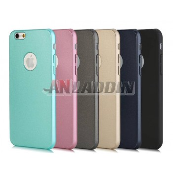 5.5 inches ultrathin case for iphone 6 plus
