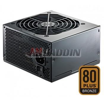 600W PC power supply
