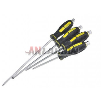 6mm Cross screwdriver