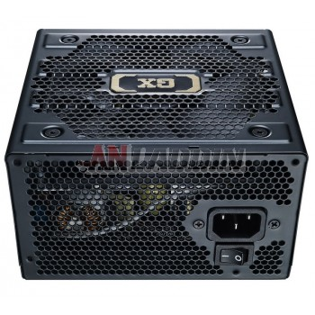 750W PC power supply