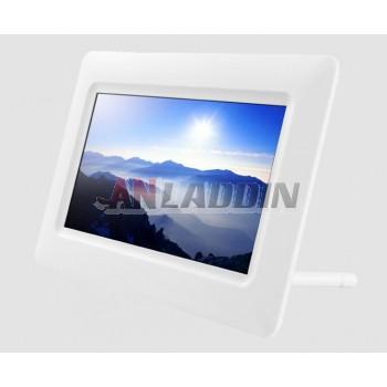 7 inch HD Digital Photo Frame