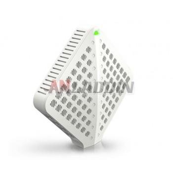 8-port Gigabit Switch / 1000M network switches