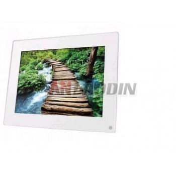 8 inch HD Digital Photo Frame