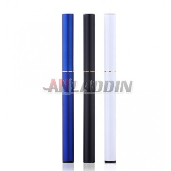 Airflow sensor V5 220mAh Mini e-cigarette set