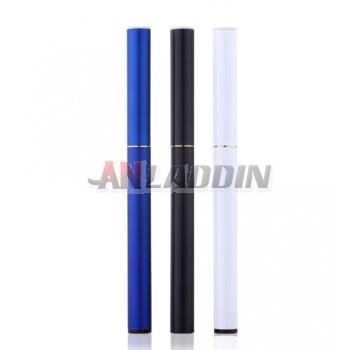 Airflow sensor V5 220mAh Mini e-cigarette set
