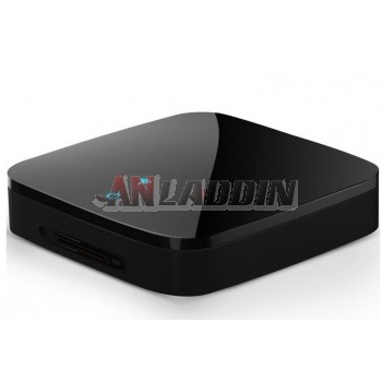 Android 4.0 HD network player / Intelligent Network TV