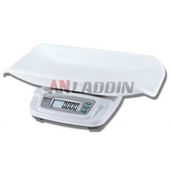 Baby electronic scale / Child scale