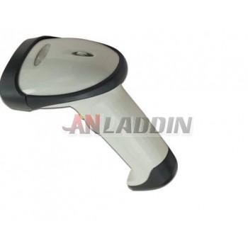 Barcode Scanner / USB Laser Scanner