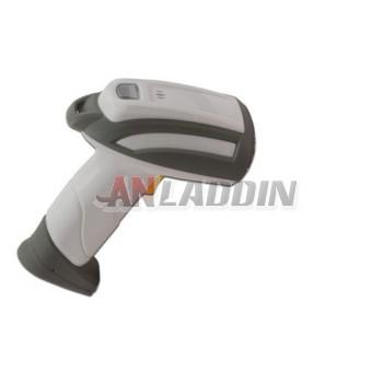 Barcode Scanner / USB scanner