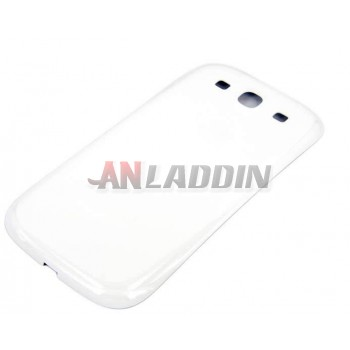 Battery cover for Samsung Galaxy S3