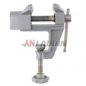 Bench vice / laboratory tools