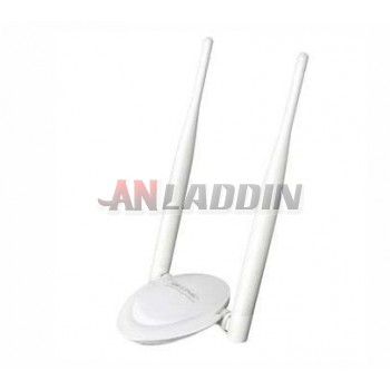 BL-WN8500 300Mbps Dual Antenna Wireless USB Adapter