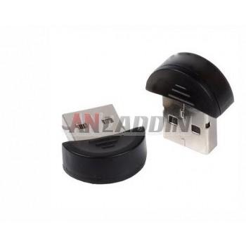 BTA-201 Mini USB Bluetooth Adapter / Receiver