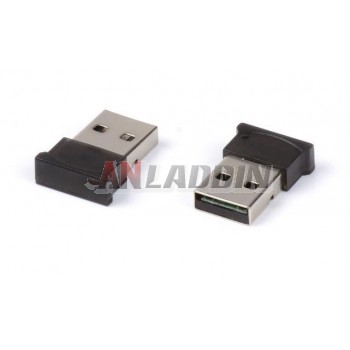 BTA-202 Mini USB Bluetooth Adapter / Receiver