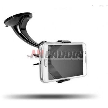 Car Holder for Mobile Phone / Tablet PC