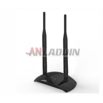 CF-7300ND 300Mbps Dual Antenna USB wireless adapter